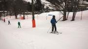 Wintersportwoche 2016_11