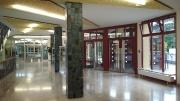 Unsere Schule in Bildern_2
