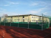 Unsere Schule in Bildern_4